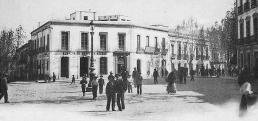 Fotografía. Colección Francisco Espinar