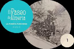 La Puerta Purchena