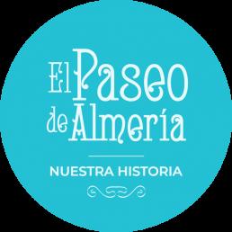 El Paseo Almería