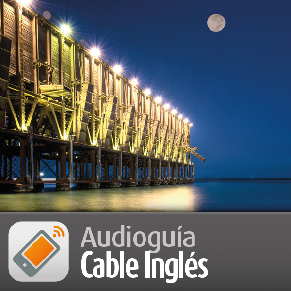 Cable Ingles