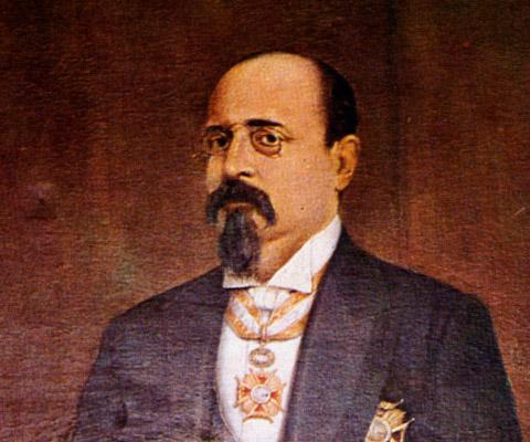 Carlos Navarro Rodrigo