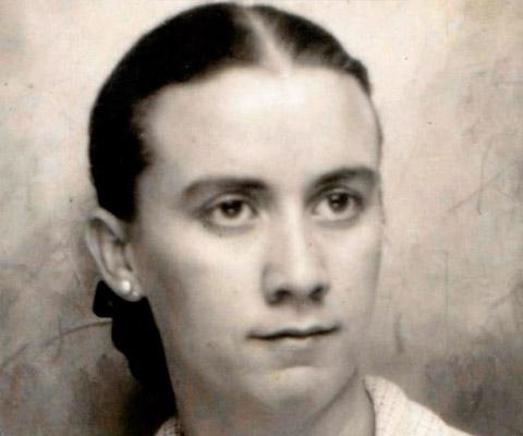 Celia Viñas Olivella