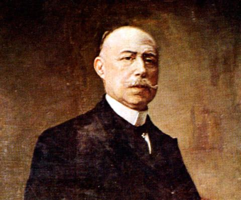 Emilio Pérez Ibáñez