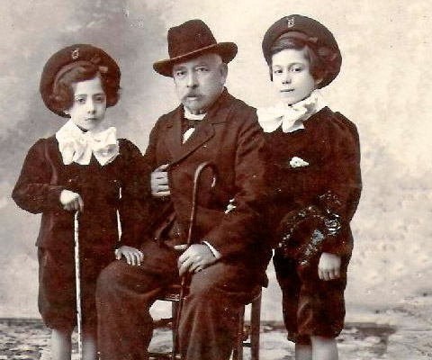 Francisco Rueda López