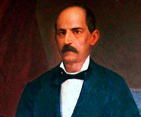Juan Lirola Gómez