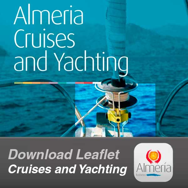 Cruises and Yachting