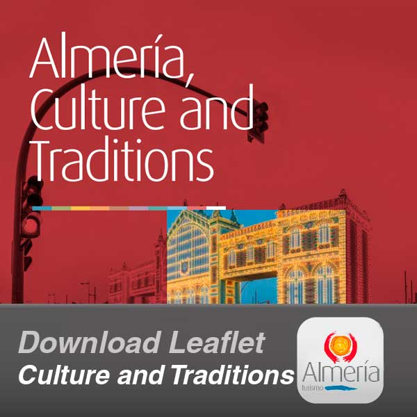 Culture&Traditions