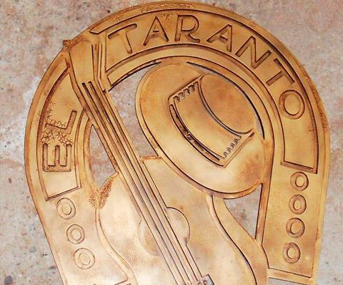 Peña Flamenca el Taranto de Almería