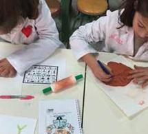 Ciencia divertida - Ocio Almería