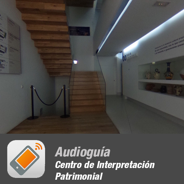 centro de interpretación patrimonial