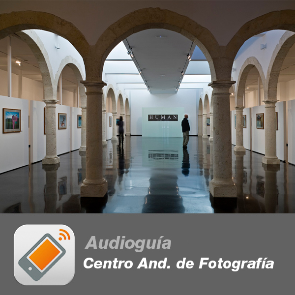 Centro Andaluz de Fotografia