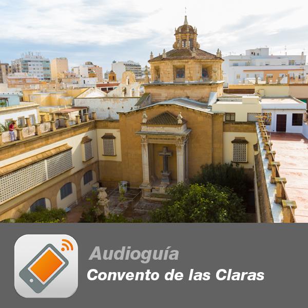 Conveto de Las Claras