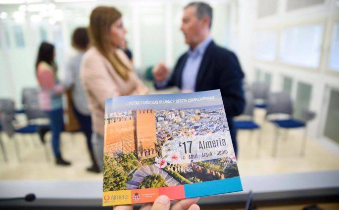 Calendario-Trimestral-del-Visitas-Guiadas