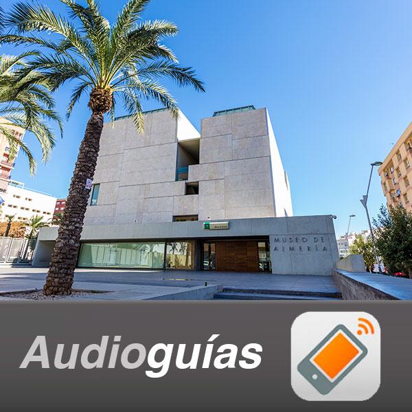 Museo de Almería (Museo Arqueológico)