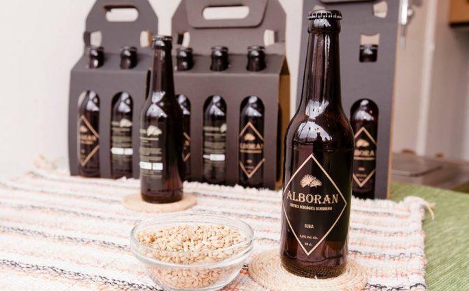 Visitas Guiadas Cervezas Artesanas de Almería