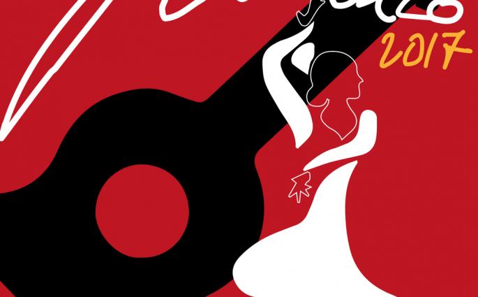 51º Festival de Flamenco y Danza