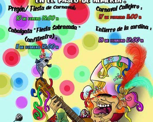 Carnaval-Almería-2018
