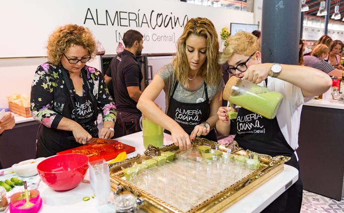 almeria-cocina-6