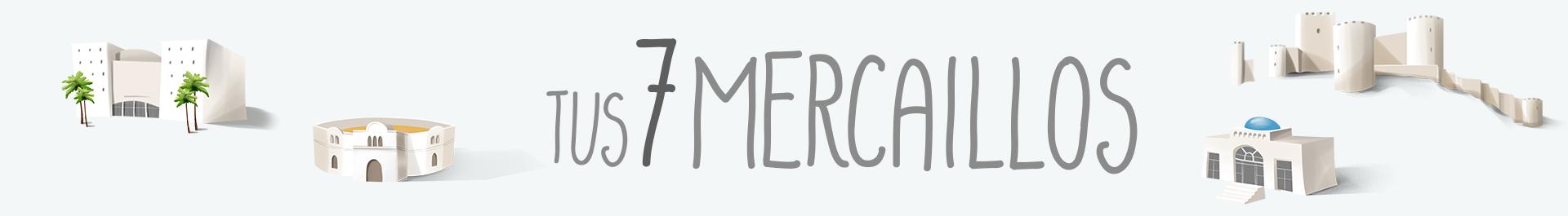 mercadillos-almeria