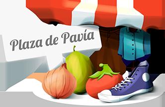 plaza-pavia