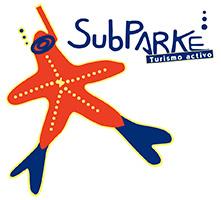 Subparke - Senderismo, astroturismo, medio natural