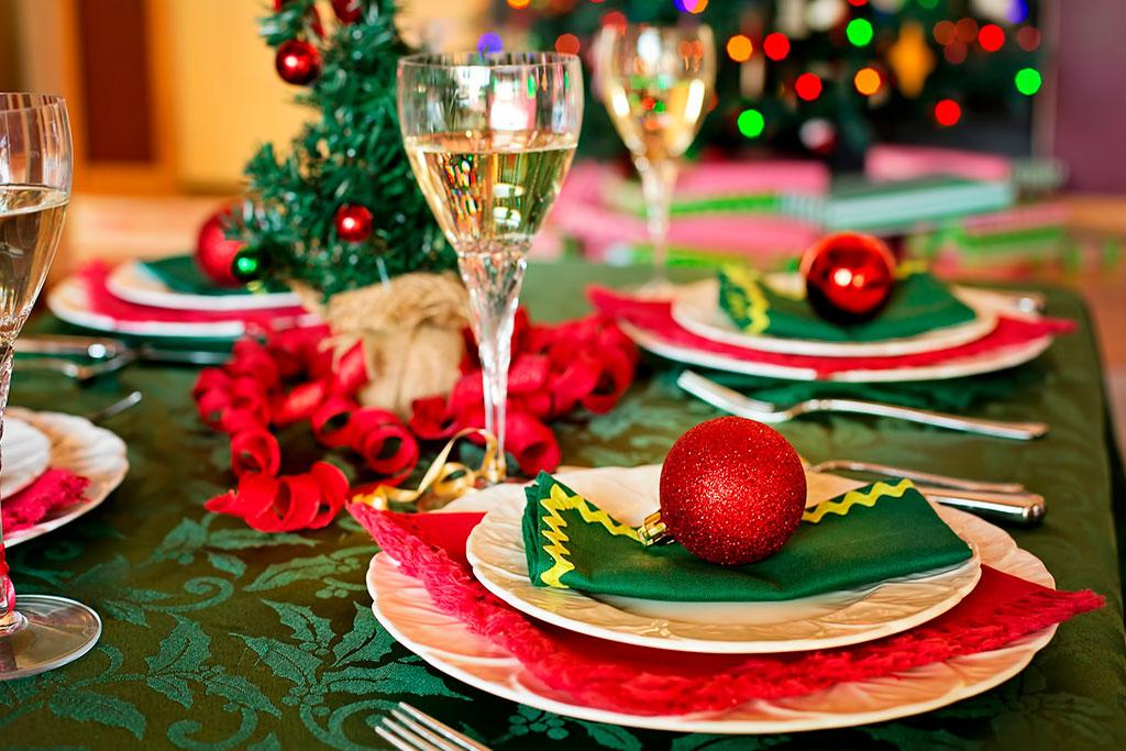 menu-navidad-restaurantes-almeria