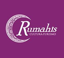 Rumhais. Cultura y Turismo