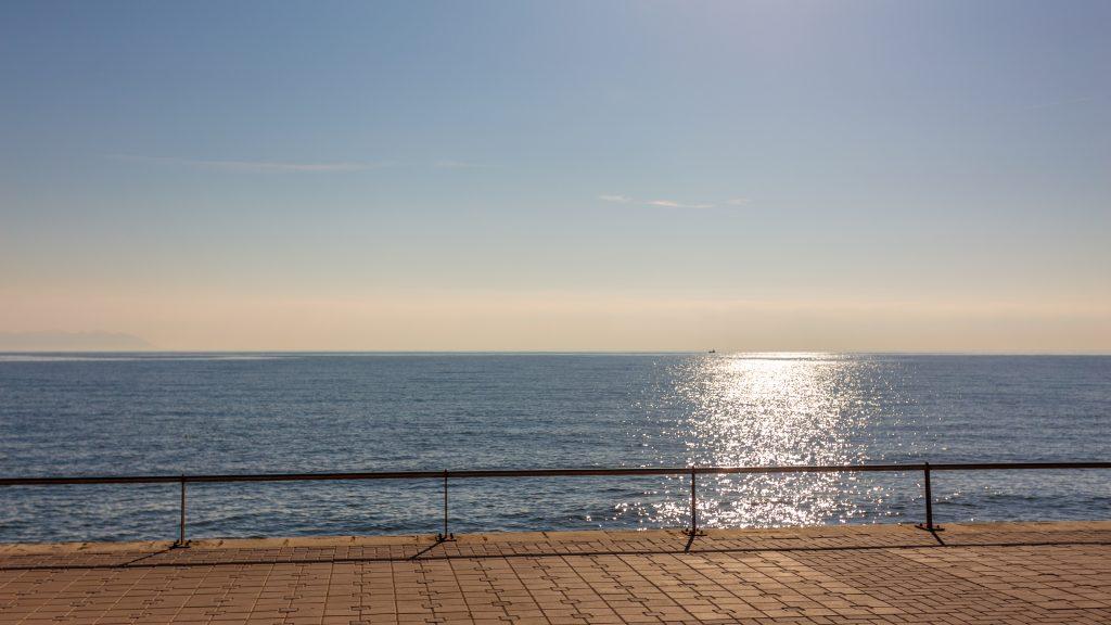 Visita Teatralizada - Almería que mira al mar - Turismo de Almería