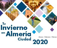 Programa Invierno 2020