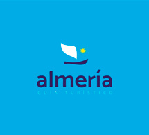 Guía Turística Almería