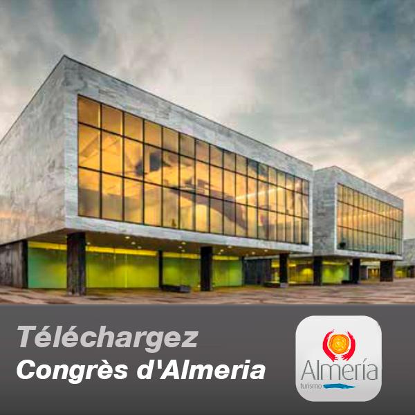 Congress D'Almería