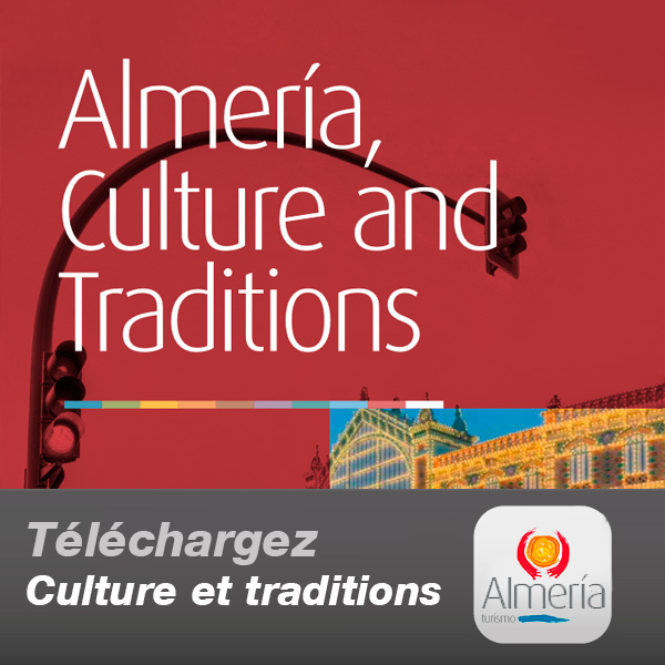 Culture et Traditions
