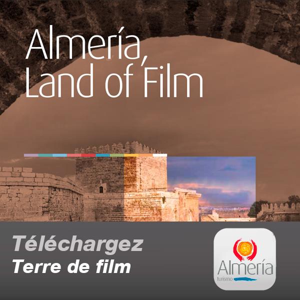Terre de Film