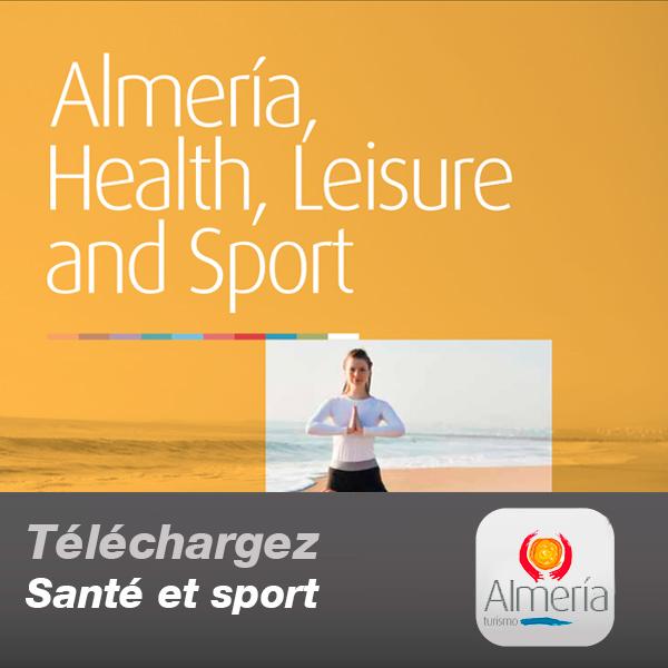 Santé et sport