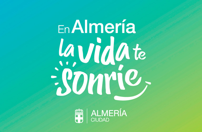Turismo de Almería
