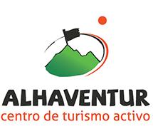 alhaventur